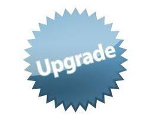 Picture of easyQuiltPatterns Organizer™ Module - Standard Edition Upgrade
